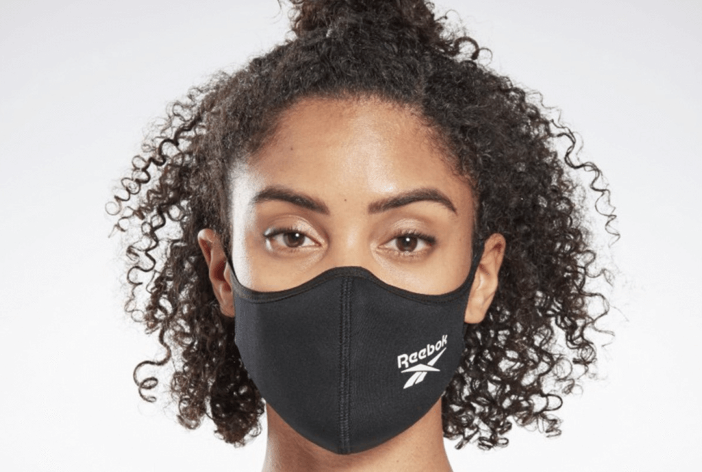 FACE COVER 3-PACK